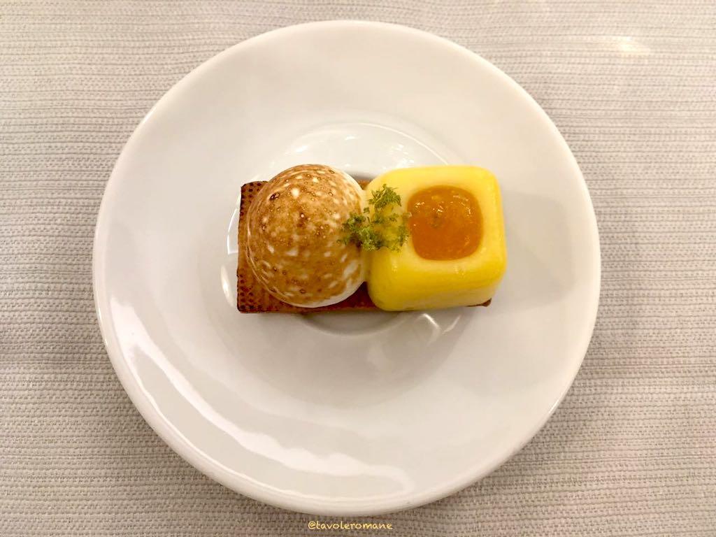 altrove-tarte-citron