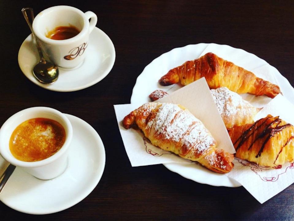bar-benaco-colazione-fb2