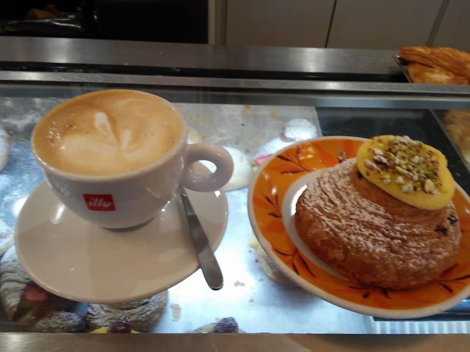 il-catanese-colazione