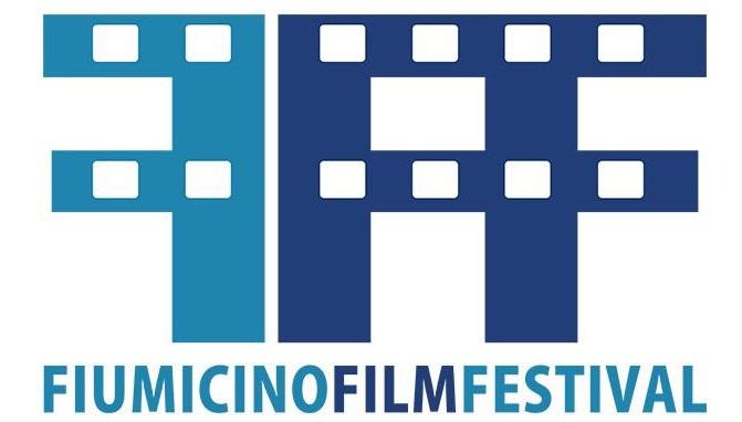 """Fiumicino Film Festival: cinema e cucina """"in viaggio"""", 22-24 settembre"""