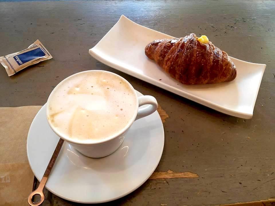 casamanfredi-colazione