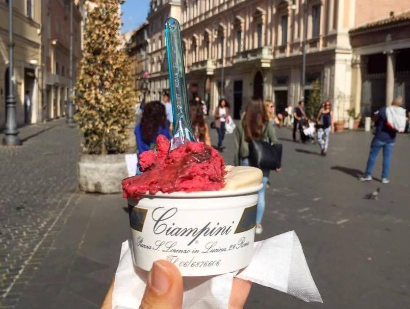 ciampini-gelato