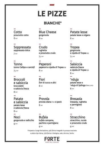 forte-menu-3