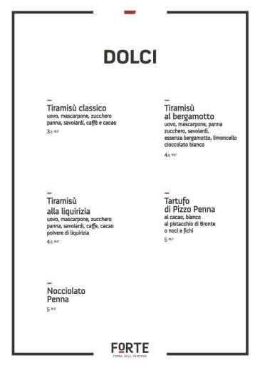 forte-menu-7