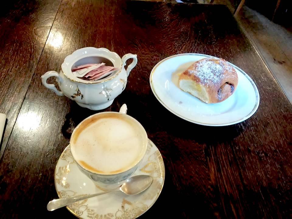 coromandel-colazione-raf