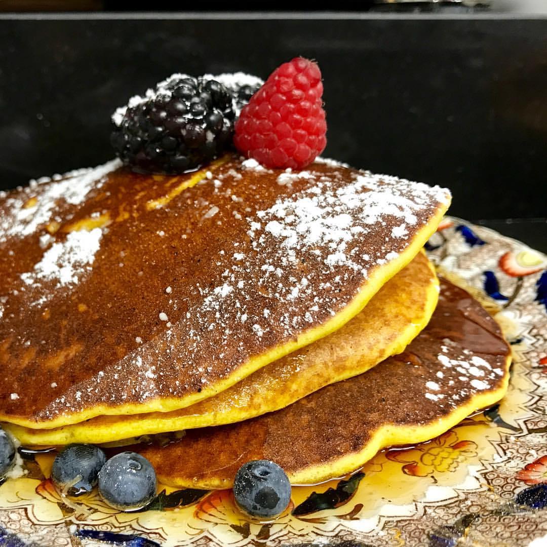 coromandel-pancakes3