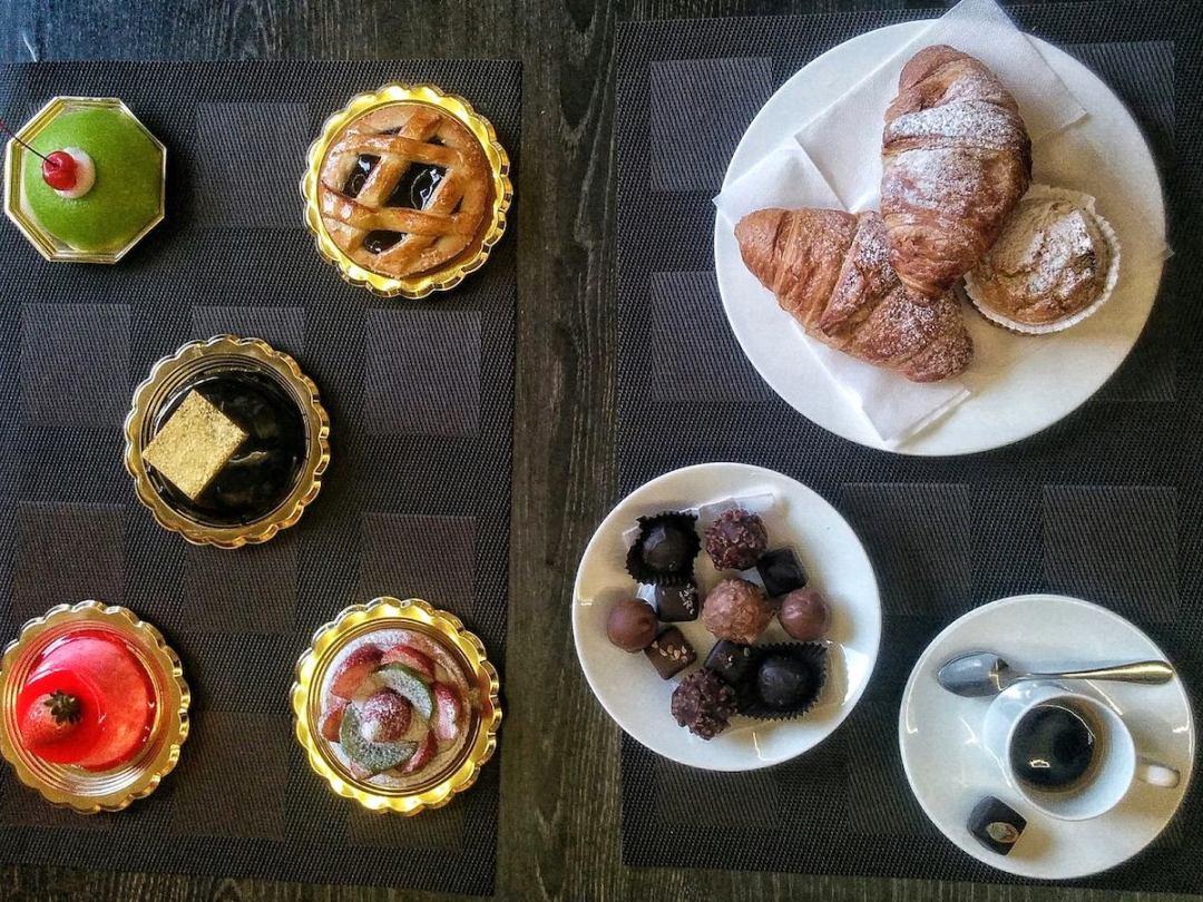 exquisitaly-colazione