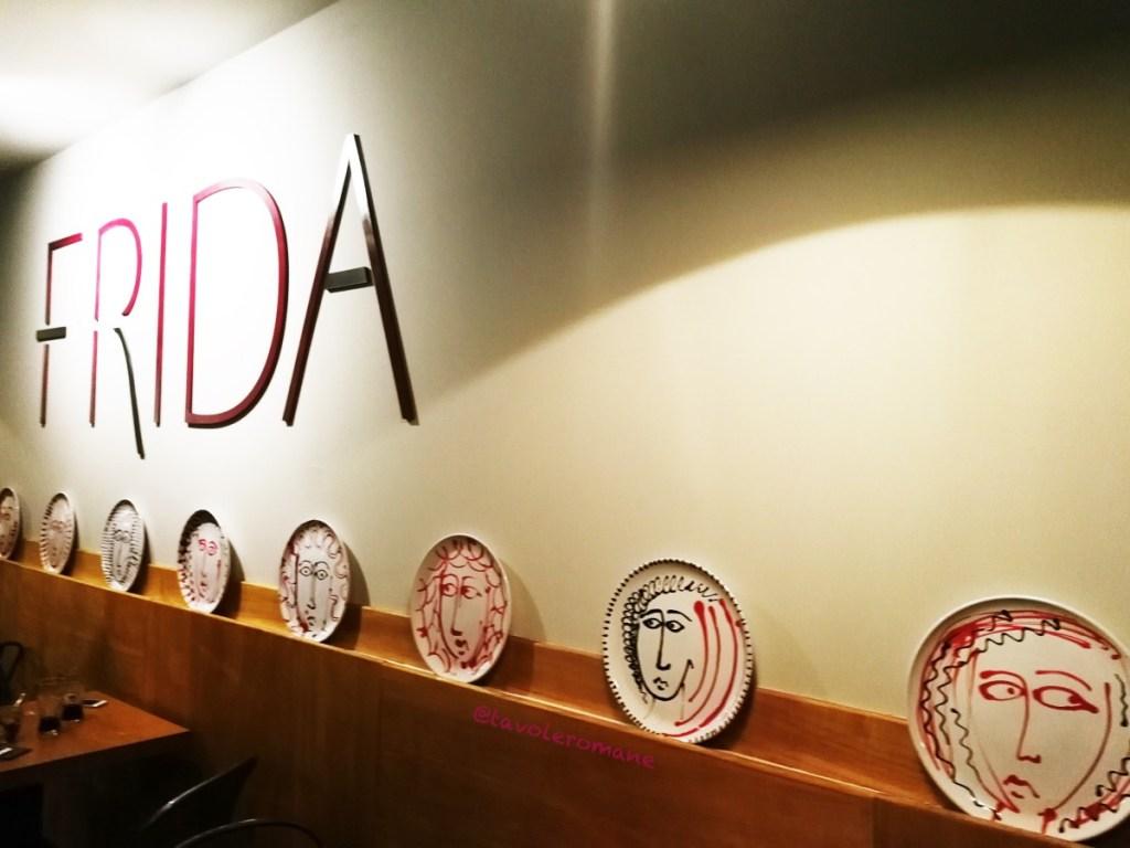 Frida Pizza&Cucina - Roma