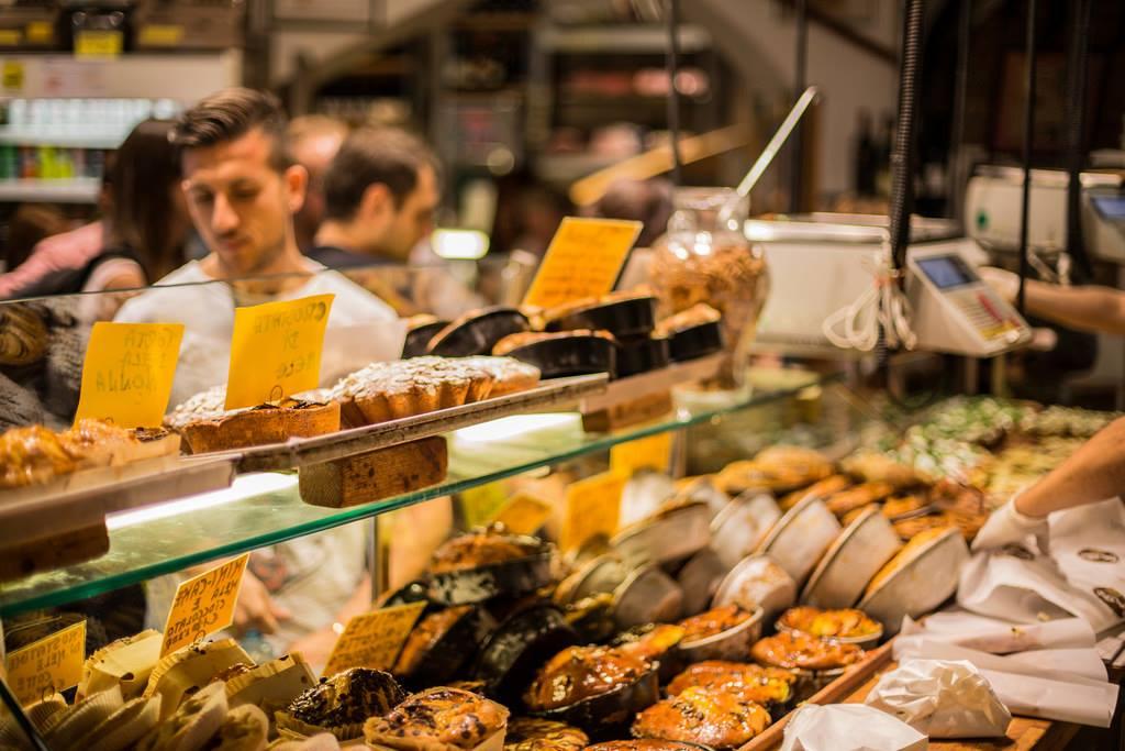 Natale a Roma: 10 e più indirizzi dove fare scorte di dolci tradizionali