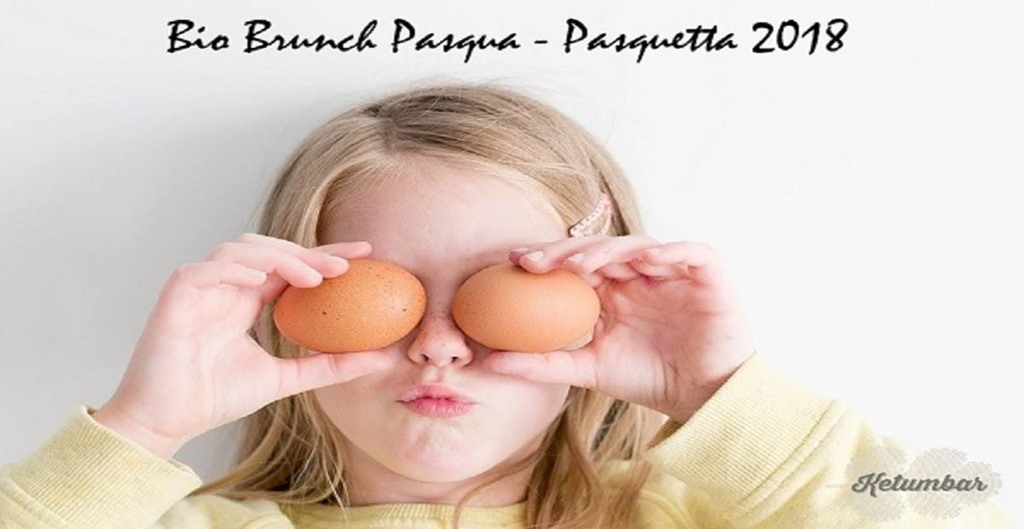 Pasqua e Pasquetta - Ketumbar 2