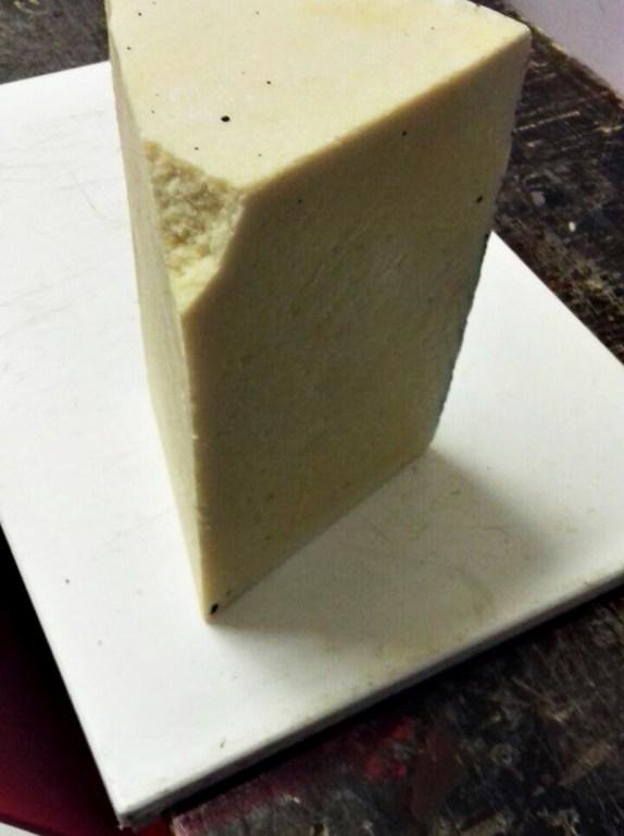 Polpette - Pecorino DOL