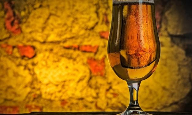 Birrerie a Roma: 10 indirizzi irrinunciabili dove fare aperitivo