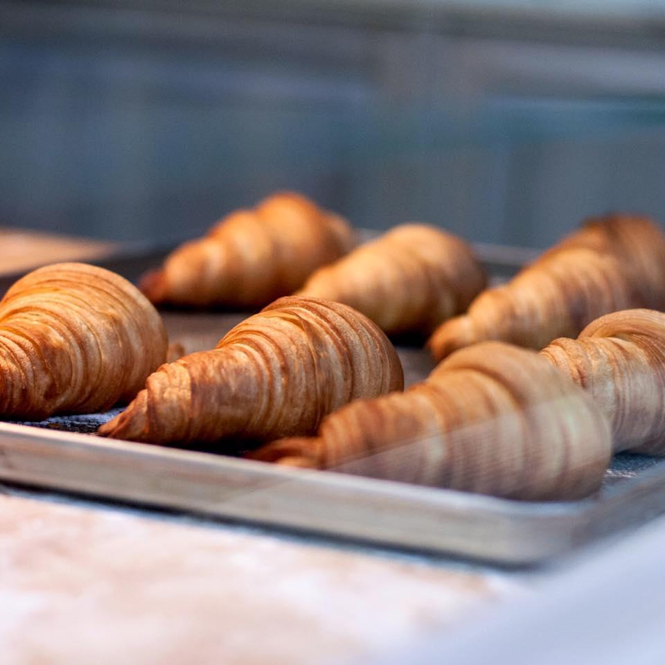 Freeda Roma, una nuova sosta da colazione a cena in zona Prati