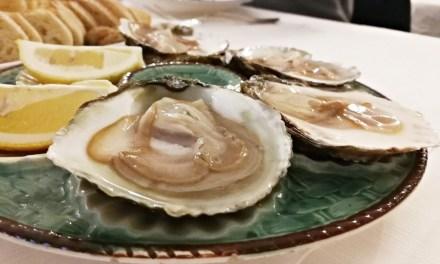 Ferragosto a Roma: 10 idee dal classico pranzo, alla cocomerata, fino alla cena stellata