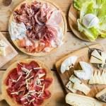 Proloco DOL apre a Trastevere: il 12 novembre una cena d'eccezione con Giovanni Milana
