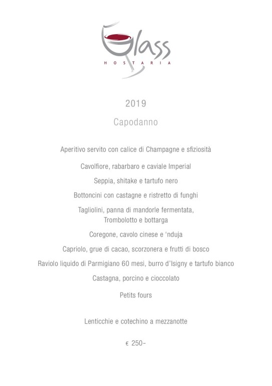 Menu Glass Capodanno 2019-001