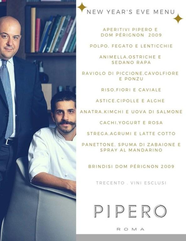 Pipero2