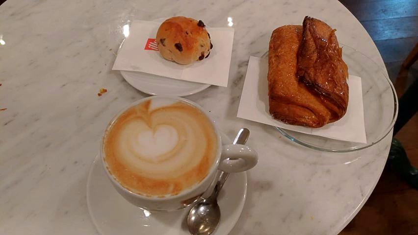 forno-monteforte-colazione