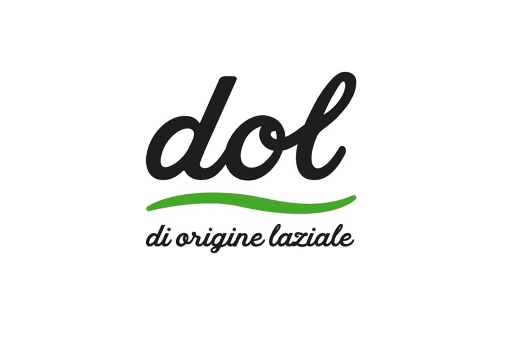 DOL - logo