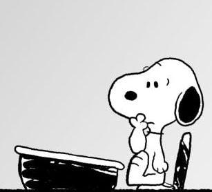 Snoopy-at-desk-peanuts-3089123-1024-768