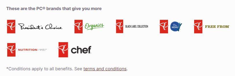 PC Insiders - PC Brands