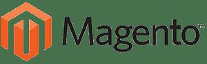 magento-logo-trans