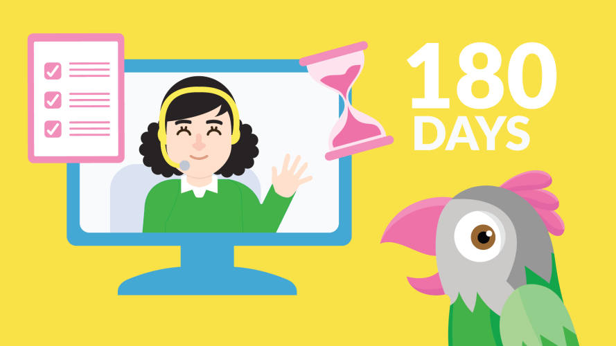 blog-post-image-180-days-hire-agents