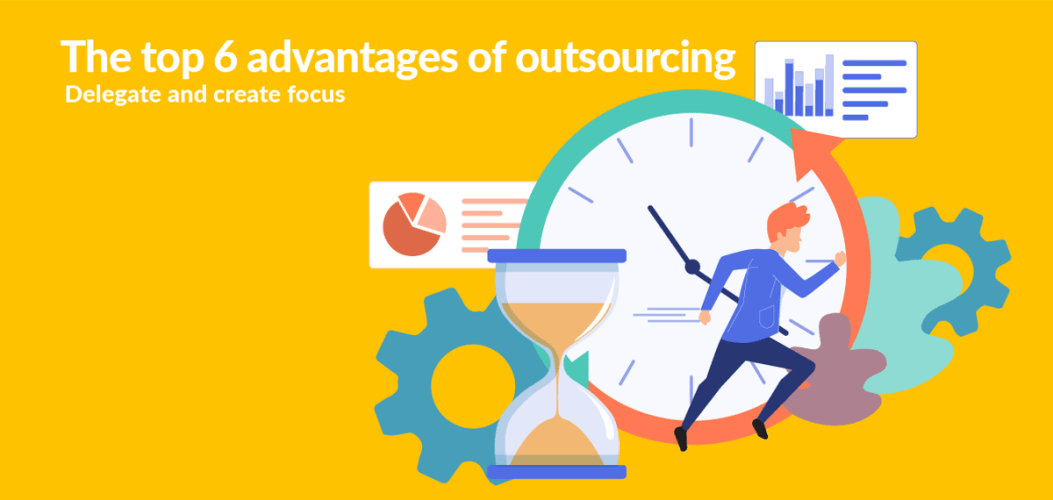 6advantagesofoutsourcing