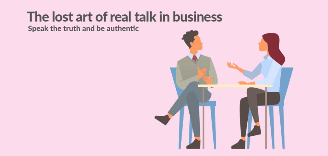 RealTalk01
