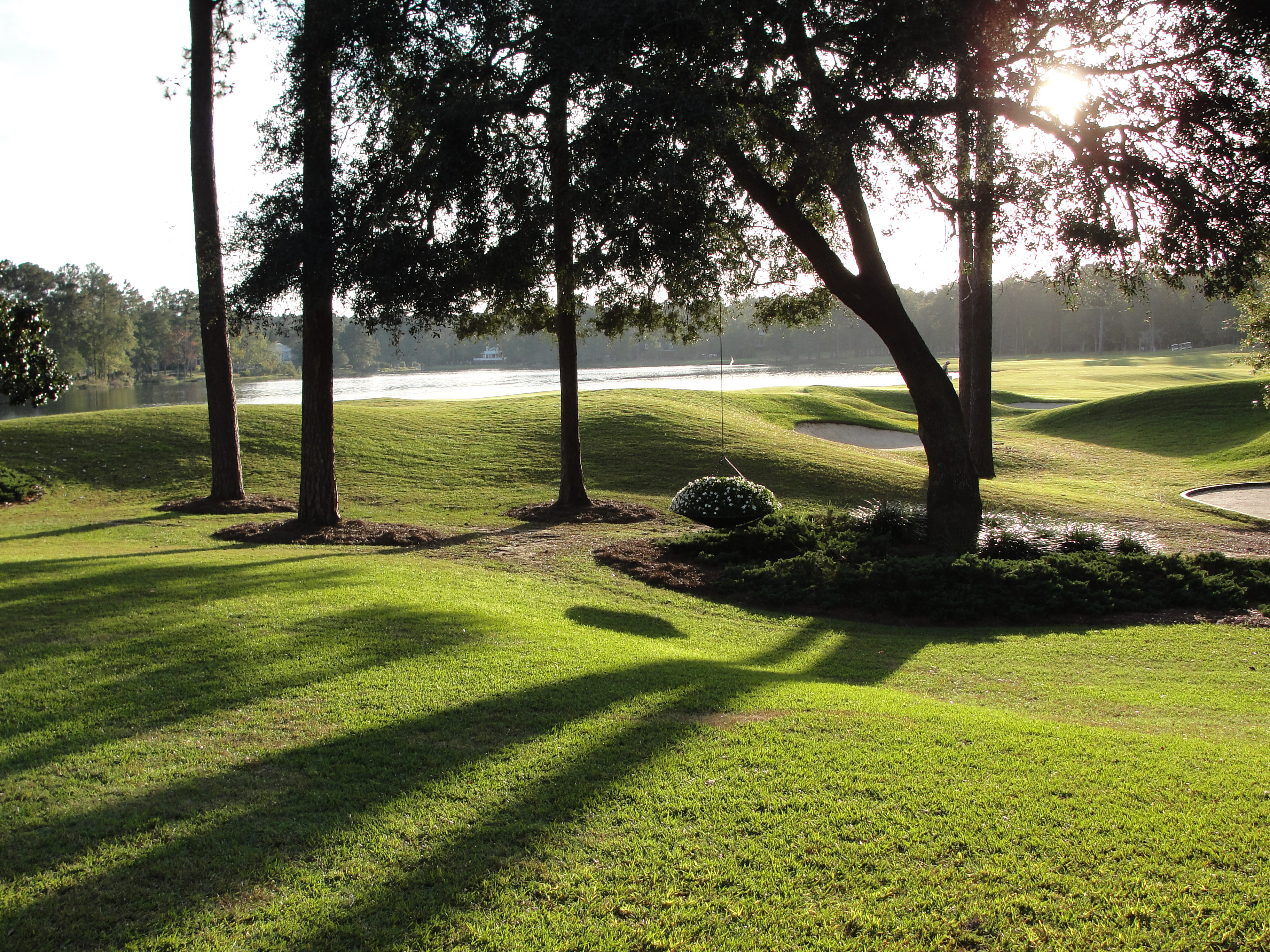 Golden Eagle Country Club Tallahassee Association Of