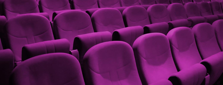 cinemaseats-web