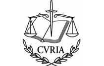 Gemeente Vlaardingen conclusie AG HvJ EU