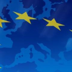 EU is btw-fraude webwinkels beu