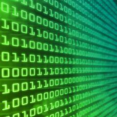 Innovatie en SEO: semantisch zoeken is de trend in 2014