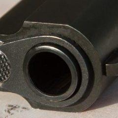 Belastingontwijking door wapenproducenten?