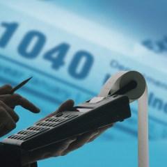 Pakket met maatregelen tegen belastingontwijking in Ecofin feb 2016