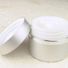 BTW-tarief voor gezichtscrème en flosdraad