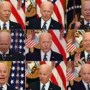 Biden Build Back Better Act