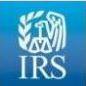 IRS on Depreciation