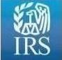 IRS Disaster Recovery