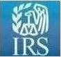 IRS ON SMALL BUSINESS MISTAKES