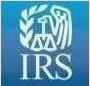 IRS On Form 3520