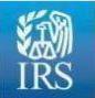 IRS On Retirement Credits