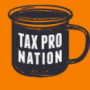 Learn How To Make Tax Penalties Go Bye-Bye For Tax Clients