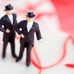 TaxConnections Blog Post - Additional Guidance on Federal Tax Laws for Same-sex couples