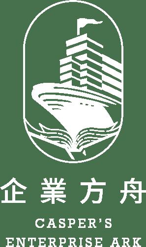 vert-logo -2@3x
