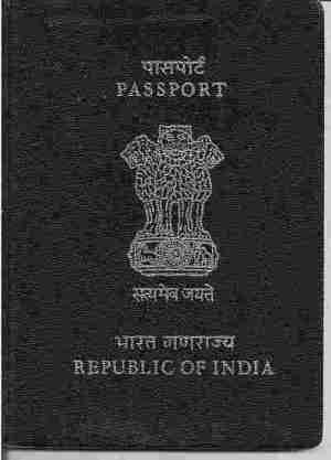 Is Passport Required for Bhutan ?