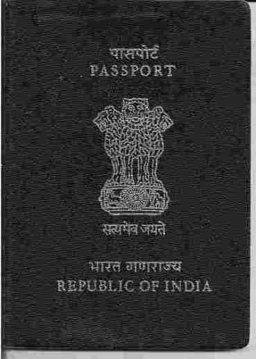 Is Passport Office Open Today