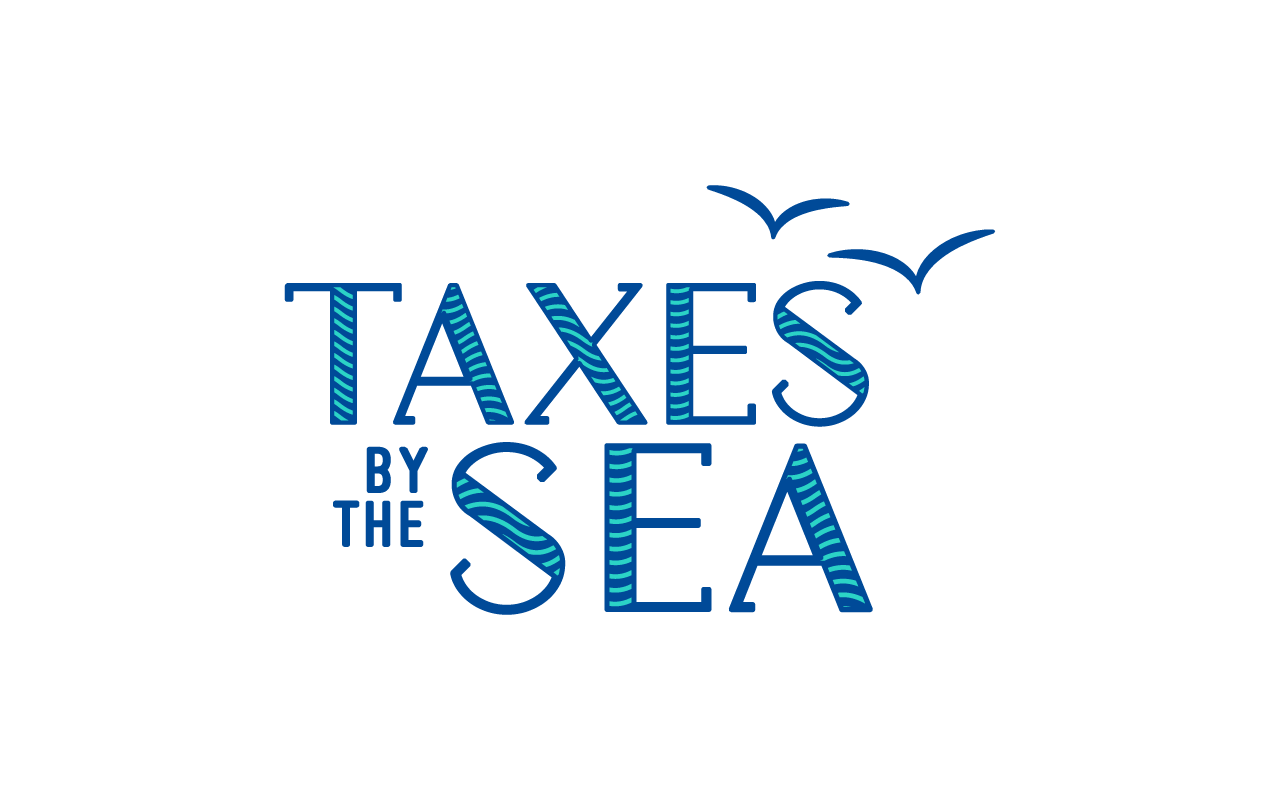 Oceanside Ca Accounting Tax Services Taxes By The Sea