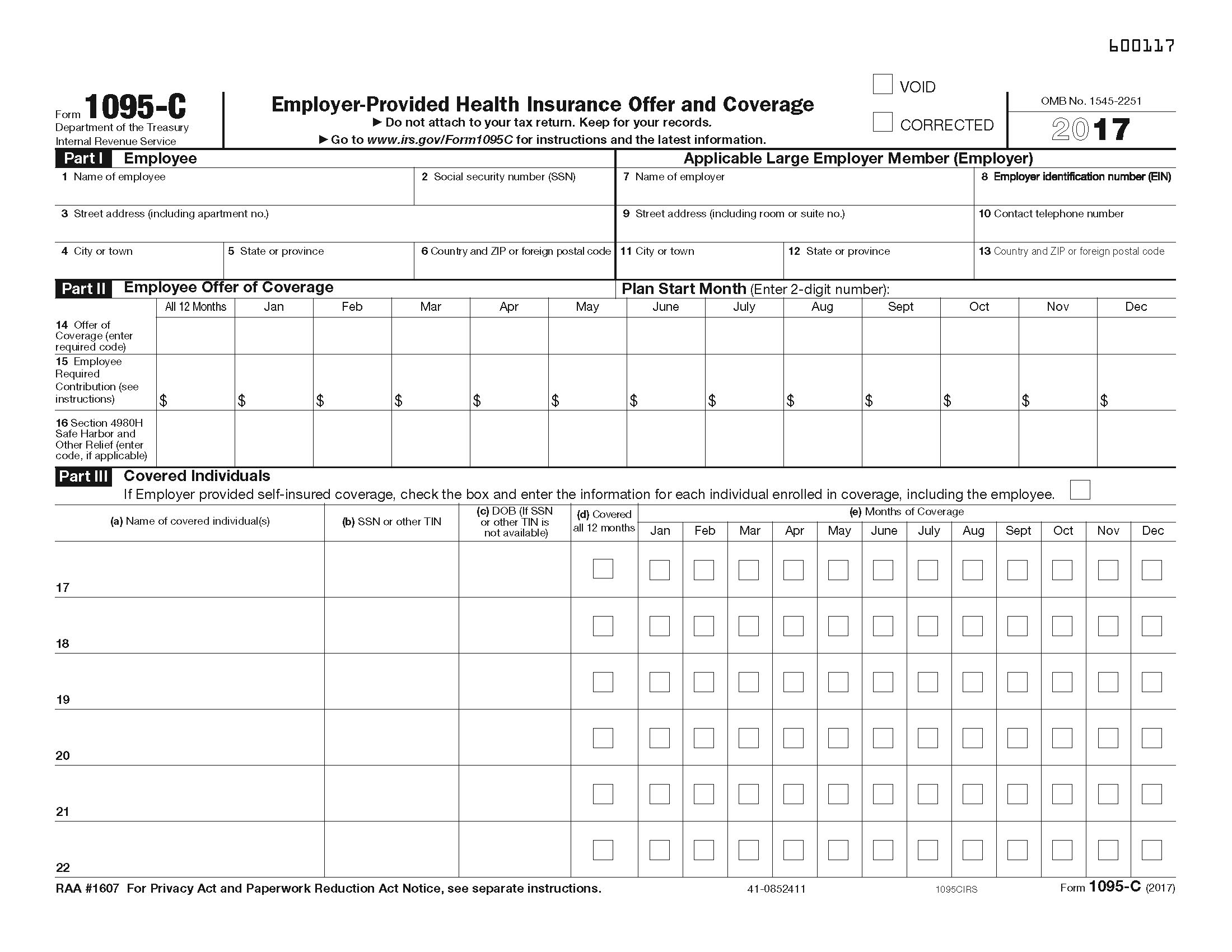 Irs Form W2 Box 12 Codes Images